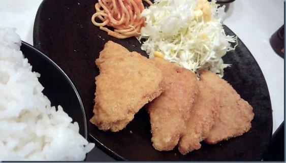 chikuzenya02