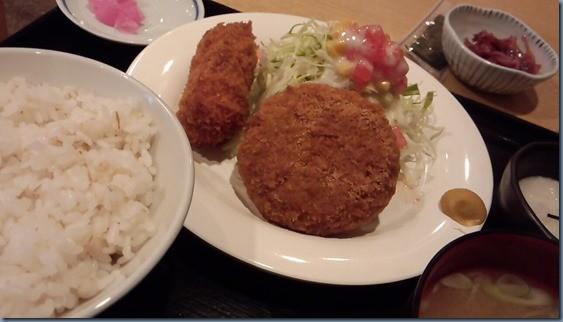 furusawa01