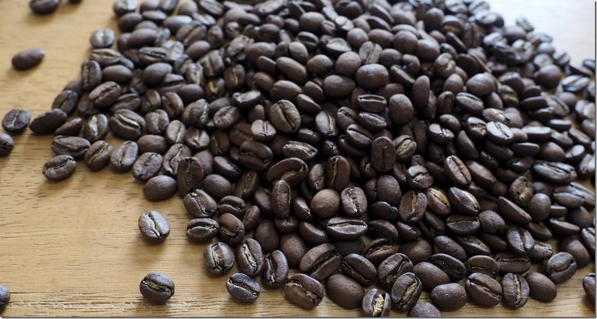 osusumecoffee01