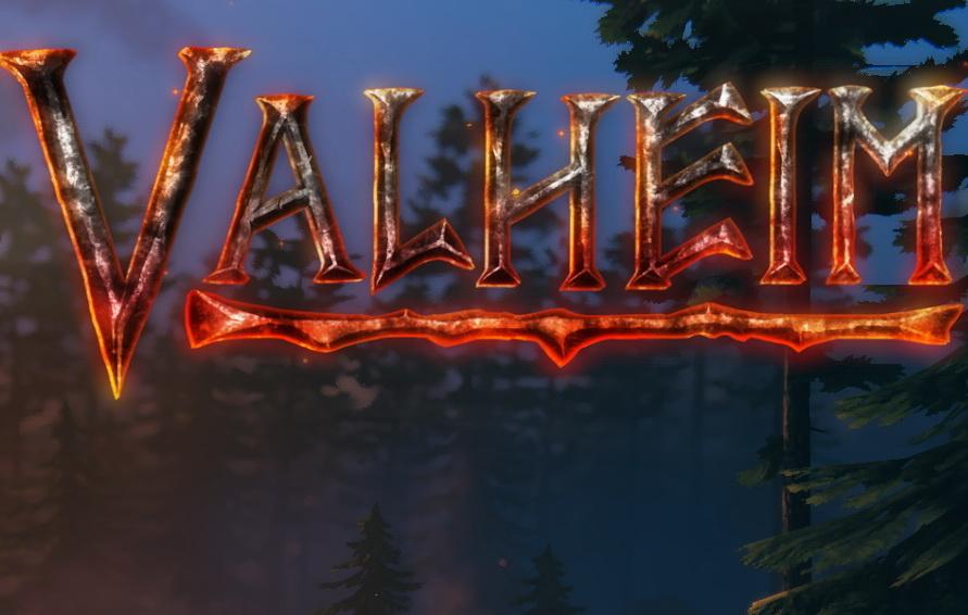 Valheim_title_s